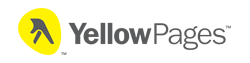Yellowpages Reviews