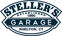 Steller's Garage | Auto Repair & Service in Shelton, CT